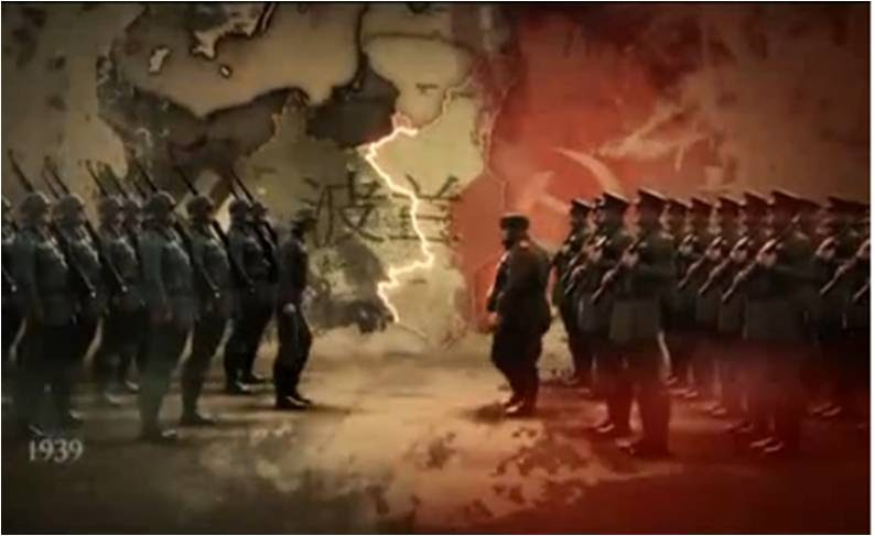 poland history Steam workshop: hearts of iron iv hello and welcome to one of the most in- depth country mods you've ever seen this mod contains a large.