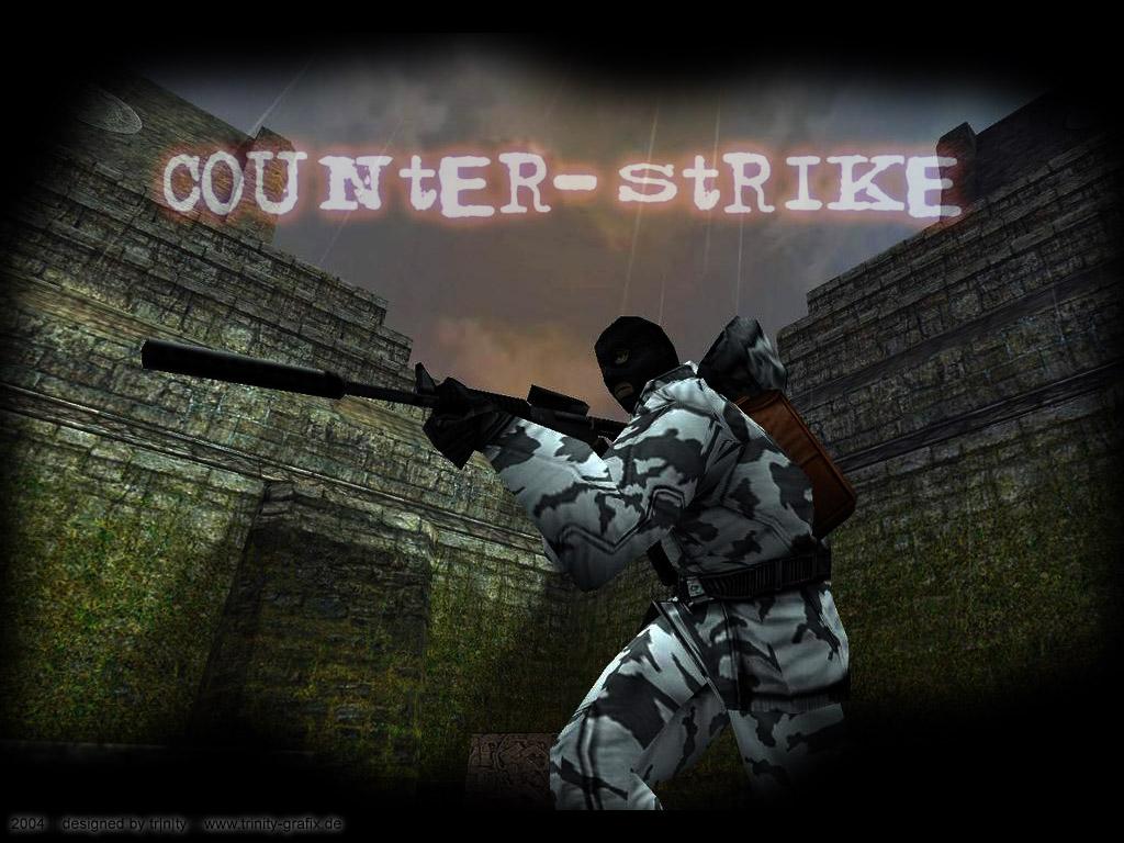 http://2.bp.blogspot.com/_-zPDVkjpCPg/TT_IGkGRyNI/AAAAAAAAAFk/h9BeP4pi-Gw/s1600/counter-strike.jpeg