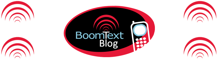Text Message Marketing - BoomText Blog