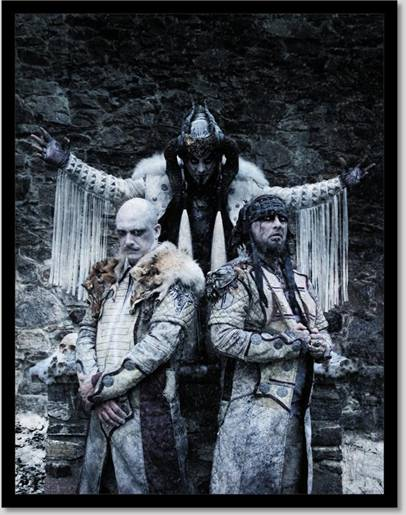 dimmu_borgir-band_photo