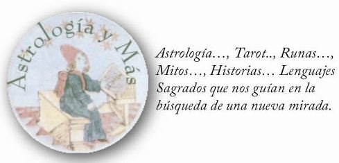 Astrologa y ms