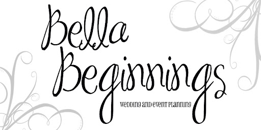 Bella Beginnings