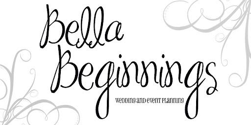 Bella Beginnings