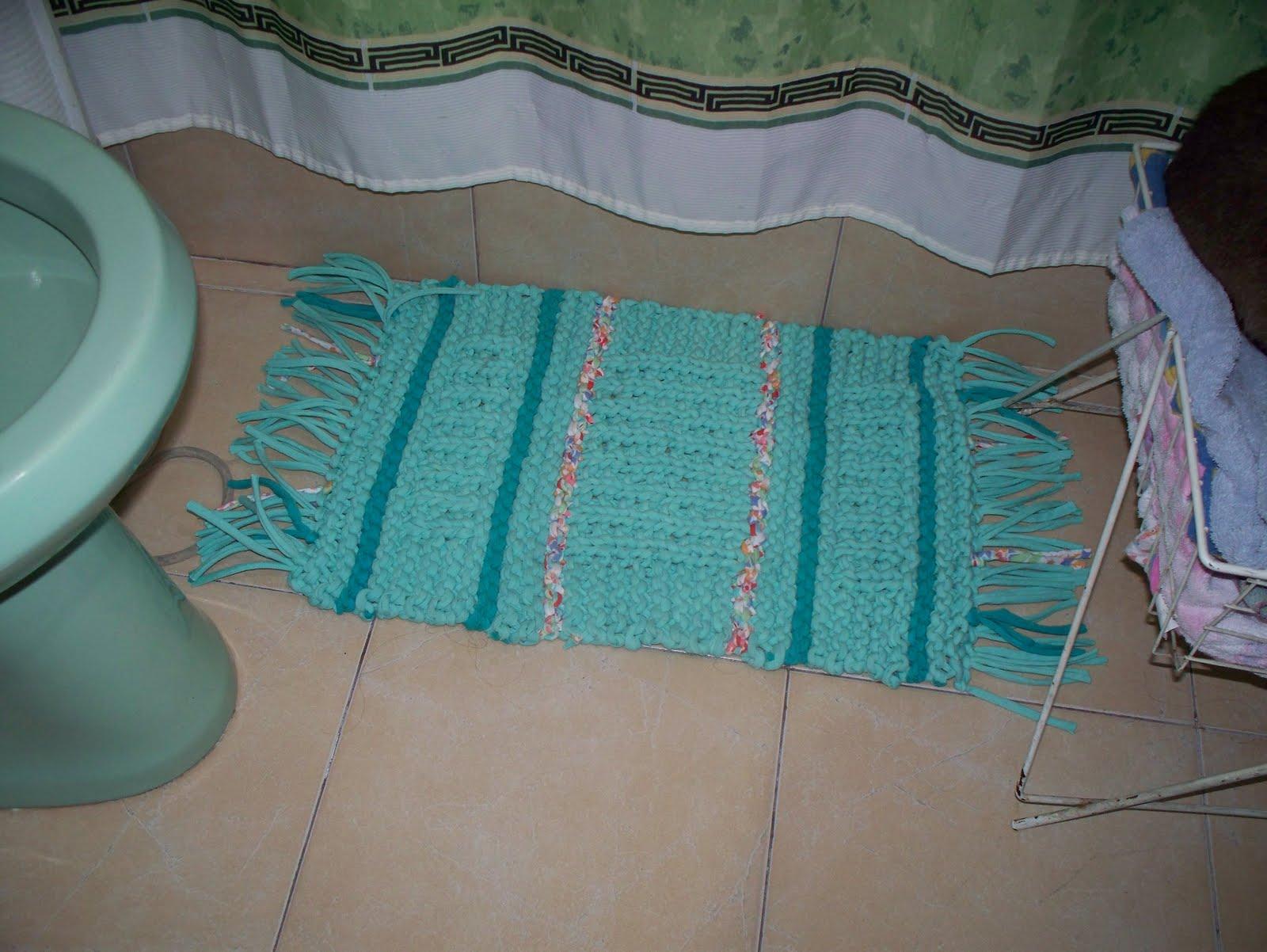 Carteras de totora alfombras para ba o de totora - Alfombras de bano ...