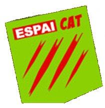 EspaiCat