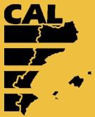 CAL. Coordinadora d'Associacions per la Llengua