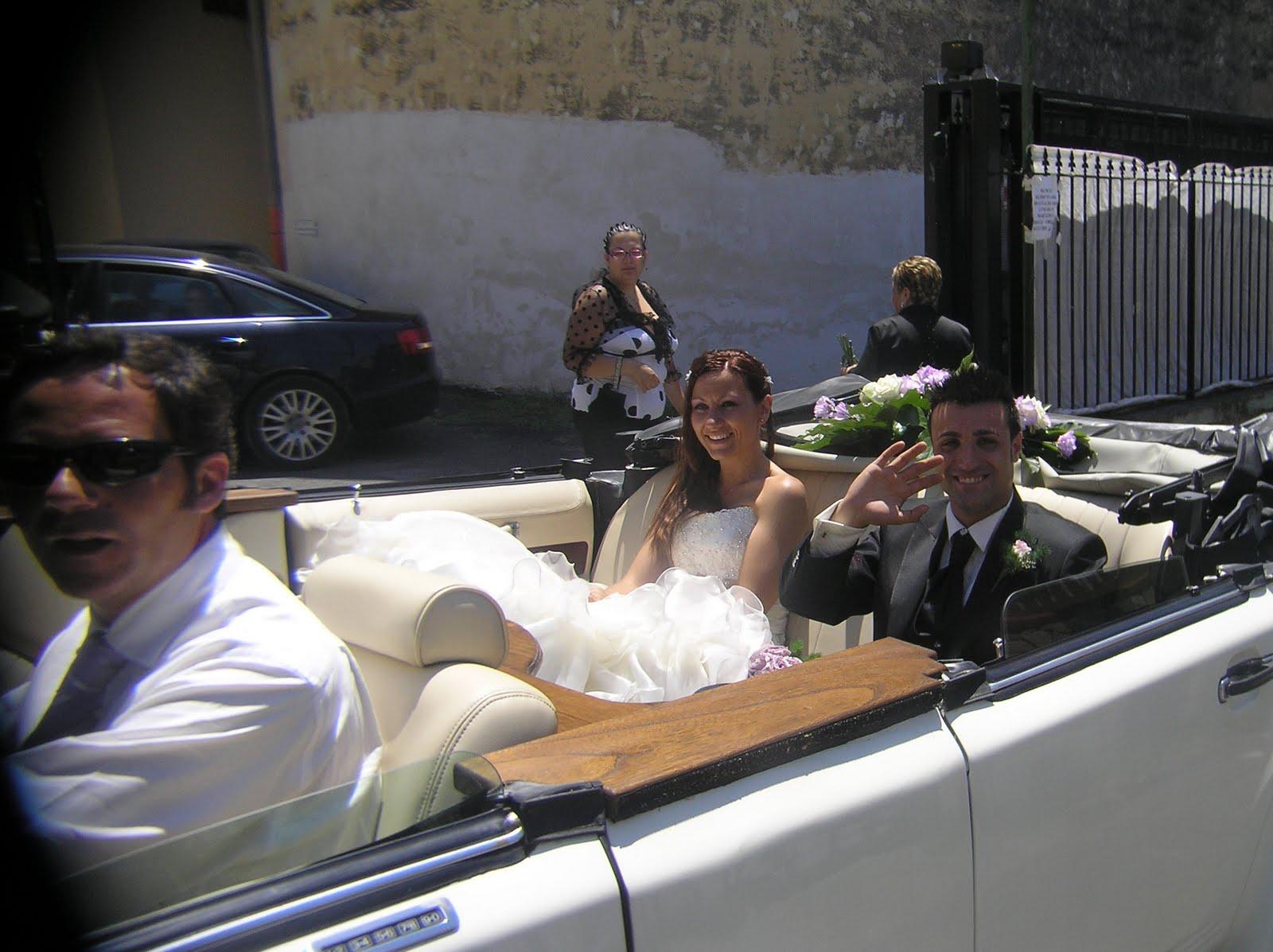 Auguri Matrimonio Greco : Dino manzo torre del greco clemente e giovanna