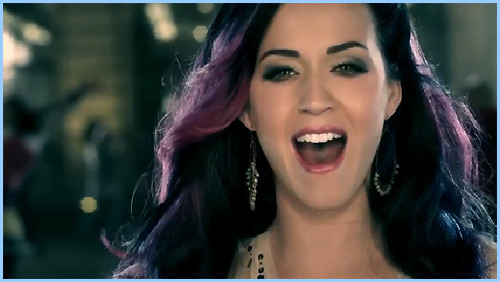 katy perry firework. Katy Perry- firework