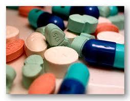 Agar Tak Ketergantungan Obat Penenang