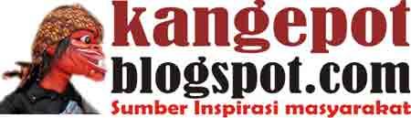 Blog Kang Epot