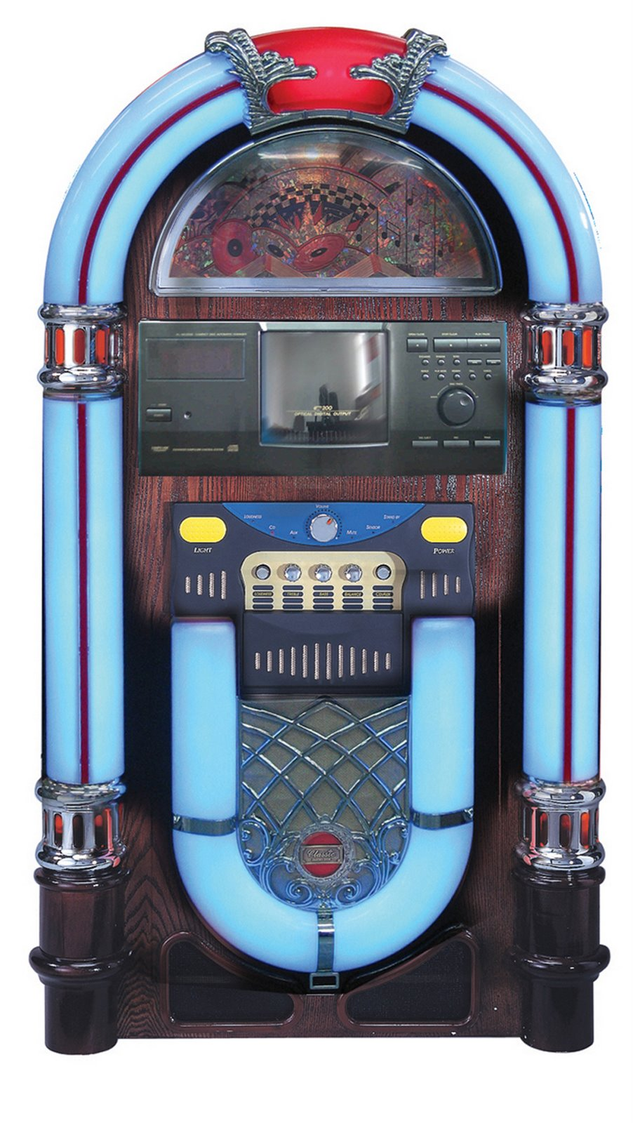 [jukebox.htm]