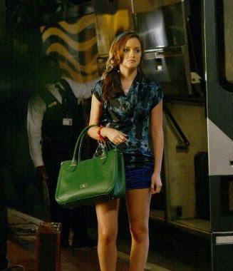 ⁂ Layla's Personal Relations ⁂ Blair+waldorf+season+2+fashion+shorts