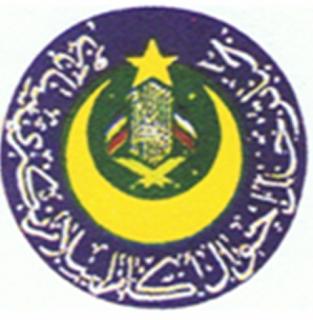 Jabatan Pendidikan Negeri Sembilan http://jheainsrnu.blogspot.com/