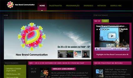 NBC 2009