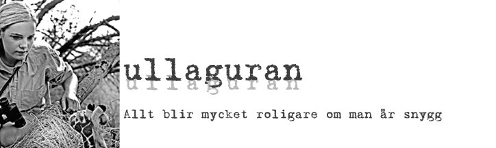 Ullaguran