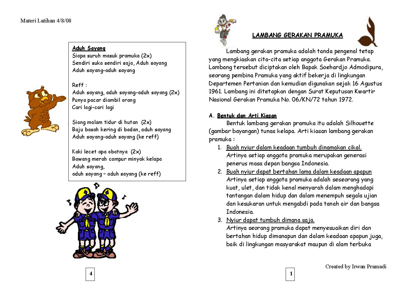 the millionaire booklet pdf download
