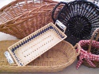 [baskets]