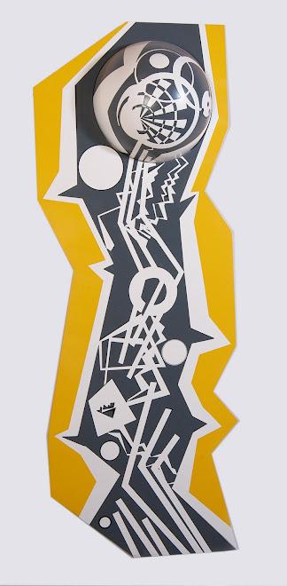Rodriguez Suhurt Agustina artista visual