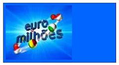 EUROMILHÕES & COMPª