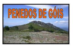 PENEDOS DE GÓIS
