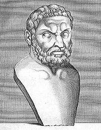 Escuelas del Pensamiento Segunda Entrega: Los presocráticos (filosofía) La Escuela Pitagórica