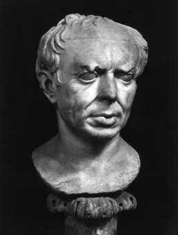 Derecho Romano, concepto, historia,
