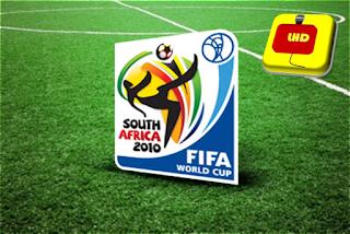 Ver el Mundial en Vivo por Internet : Los Hechos y el Derecho TV Sport te lleva a Sudáfrica 2010