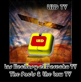 LHD TV