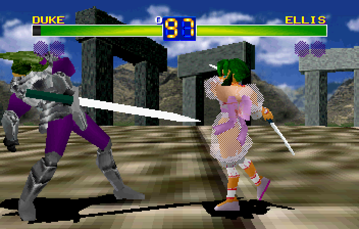 Battle+Arena+Toshinden2.png