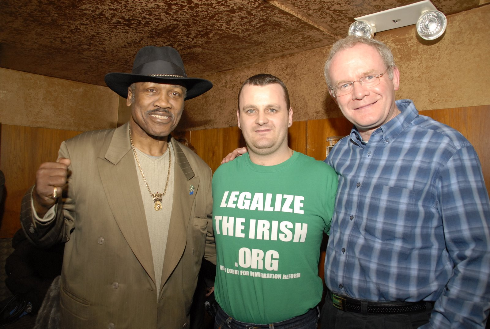 [Legalize+the+Irish+-+Smokin+Joe+Frazier+Micheal+McMahan+and+Martin+McGuinness]