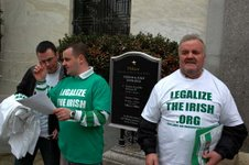 [Legalize+the+Irish+March+7+-+McMahan01]