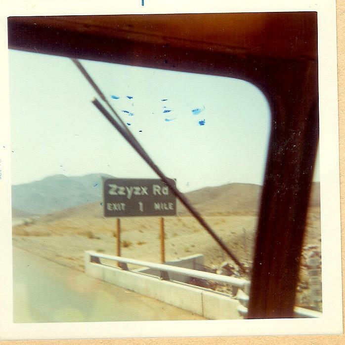 [zzyzx+road.jpg]