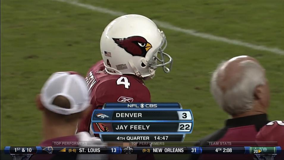 Jay+Feely.jpg