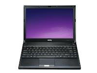 BenQ Joybook Lite T131P