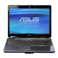 Asus Versatile Performance N51Vn
