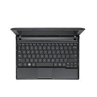 Samsung N150-Black