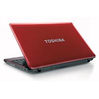 Toshiba Satellite L655-S5078RD