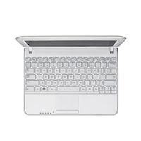 Samsung N210-White
