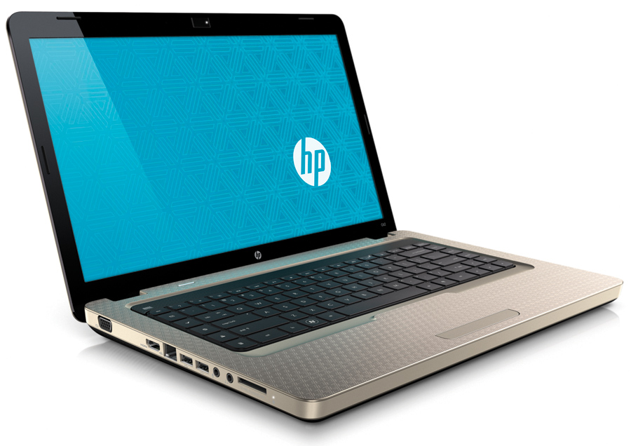 Welcome to HP Customer Support - HP Laptops