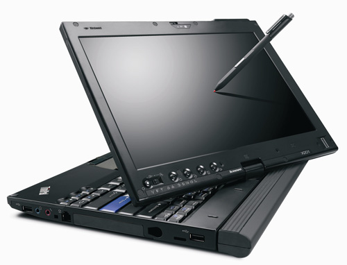 thinkpad tablet 2 specs pdf