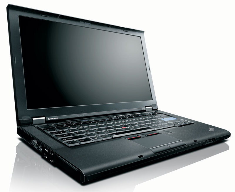 Lenovo ThinkPad T410Lenovo Laptop Thinkpad