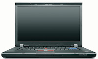 Lenovo ThinkPad T510