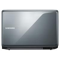 Samsung R540-JA02