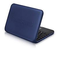 Samsung N310