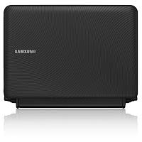 Samsung NB30-JP02