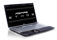 Acer Aspire Ethos AS8943G-7748G50Bnss