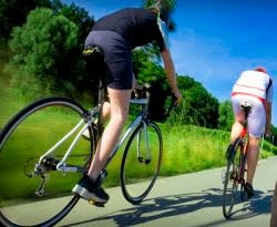 Sepedah