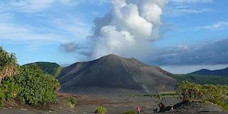Gunung Yasur