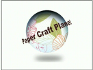 Click on logo to join our Digital Delights group over at Papercraft Planet