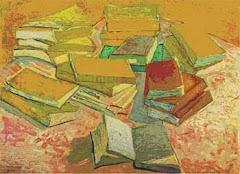 Van Gogh (1853-1890)